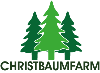 Christbaumfarm